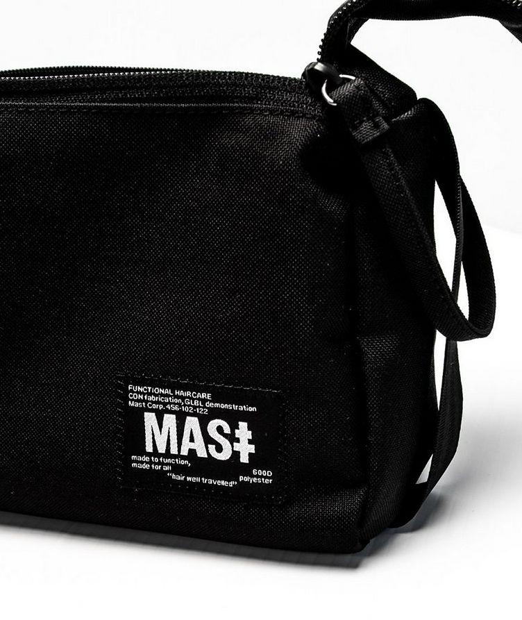 Mast Essential Travel Bag image 0