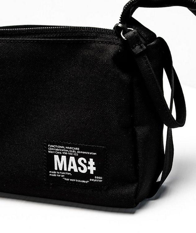 Mast Essential Travel Bag picture 1