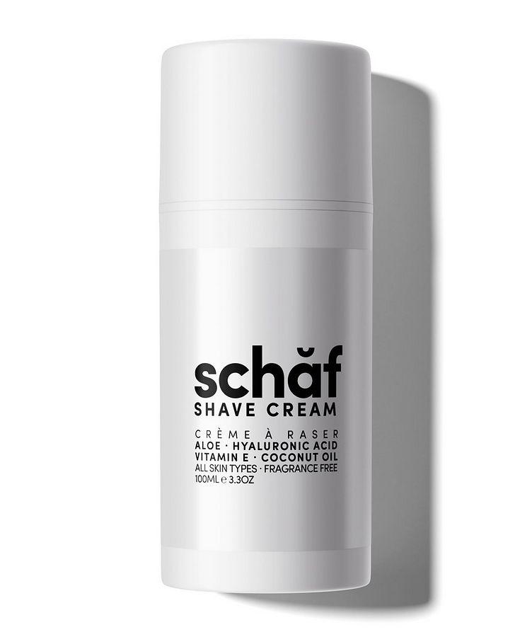 Schaf Shave Cream image 0