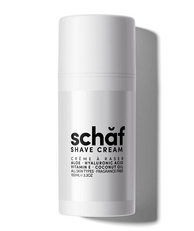 Schaf Shave Cream picture 1