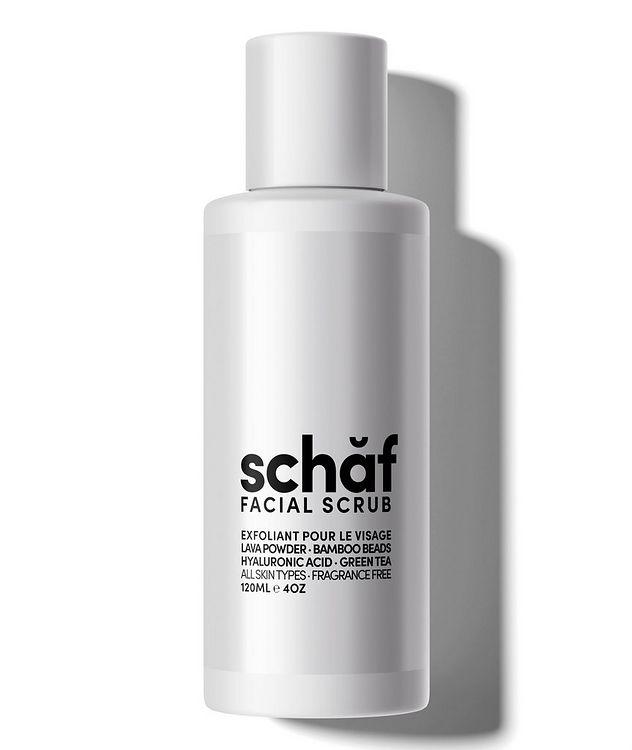 Schaf Facial Scrub picture 1