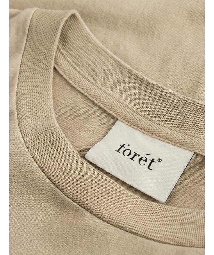 Glow Cotton T-Shirt image 1