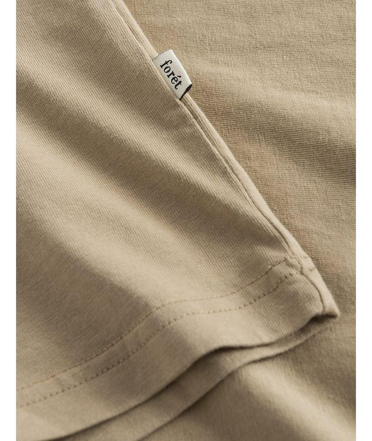 Glow Cotton T-Shirt image 3