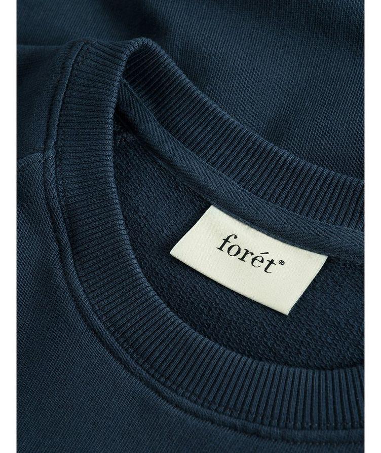 Blaze Cotton Sweatshirt image 1