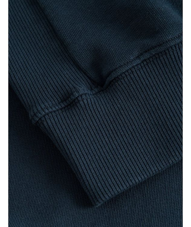 Blaze Cotton Sweatshirt picture 4