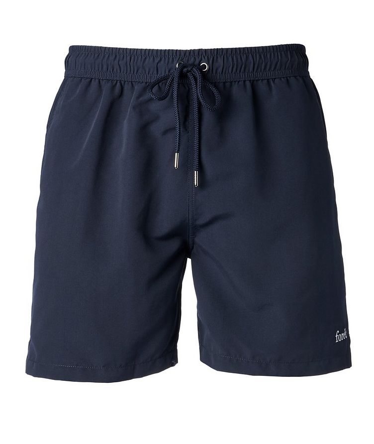 Away Swim Shorts image 0