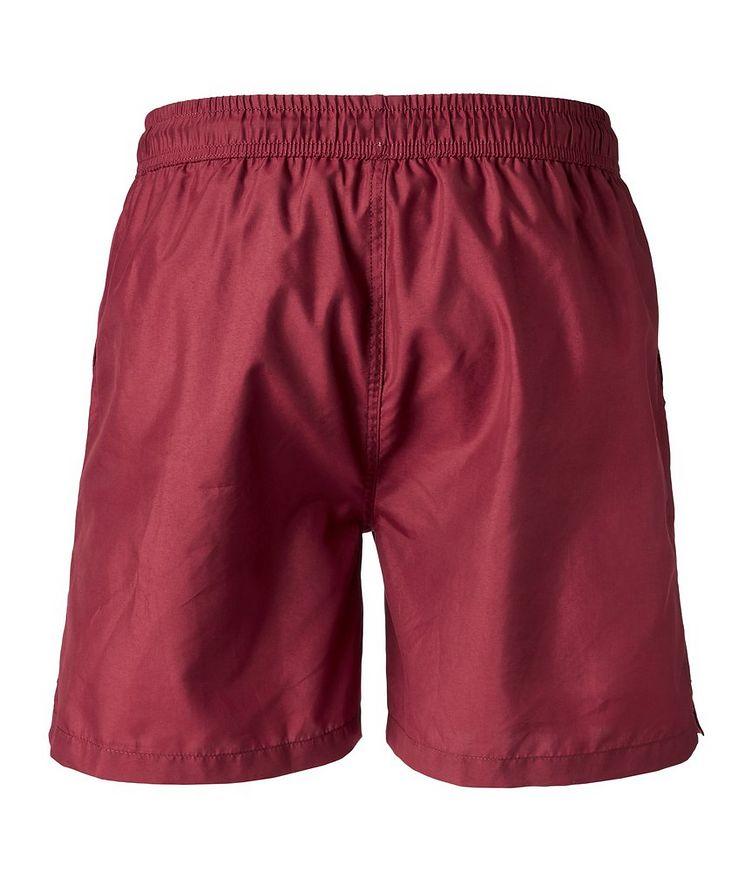 Away Swim Shorts image 1