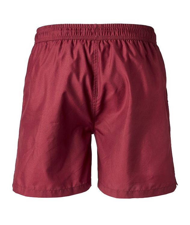 Away Swim Shorts picture 2