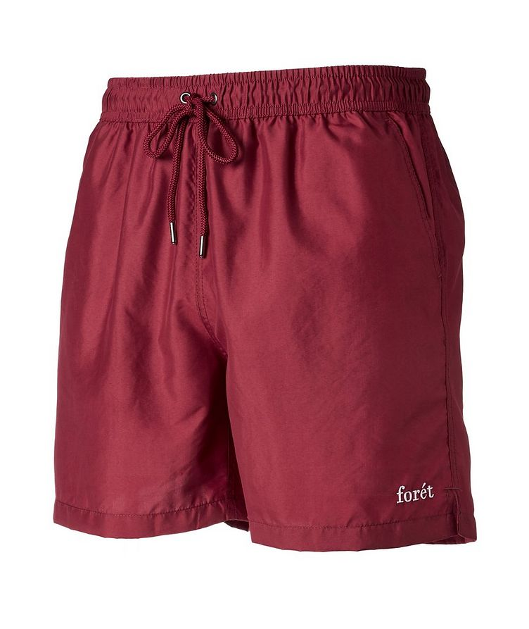 Away Swim Shorts image 2