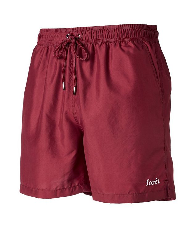 Away Swim Shorts picture 3