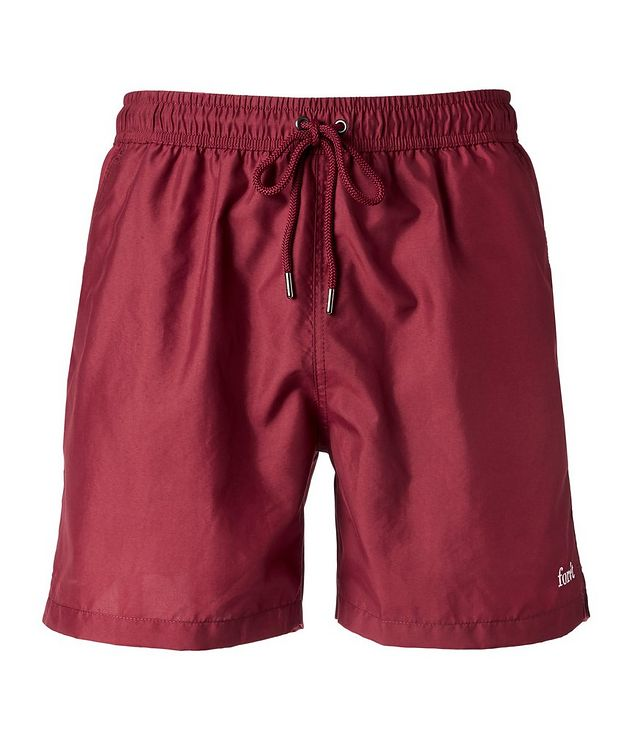 Away Swim Shorts picture 1