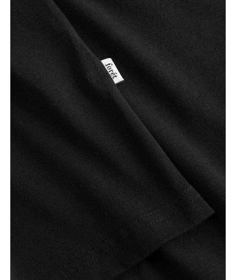 Air Cotton T-Shirt image 3