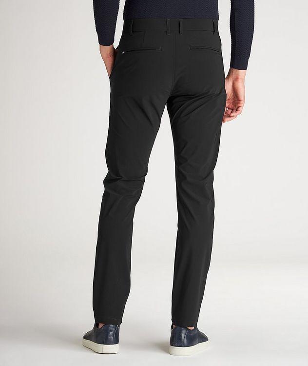 Pantalon de golf Montauk en tissu technique extensible picture 3