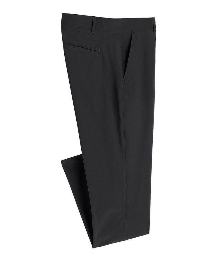 Pantalon de golf Montauk en tissu technique extensible image 0