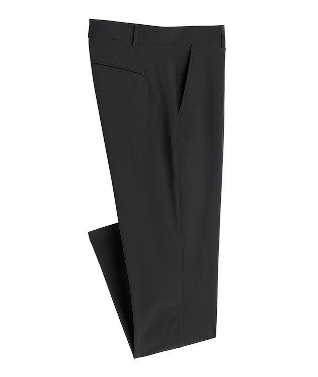 Pantalon de golf Montauk en tissu technique extensible picture 1