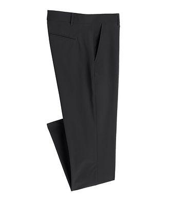 Greyson Montauk Stretch-Tech Pants
