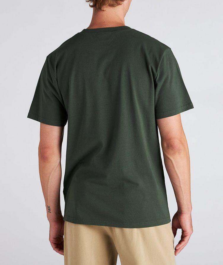 Quiet Cotton T-Shirt image 2