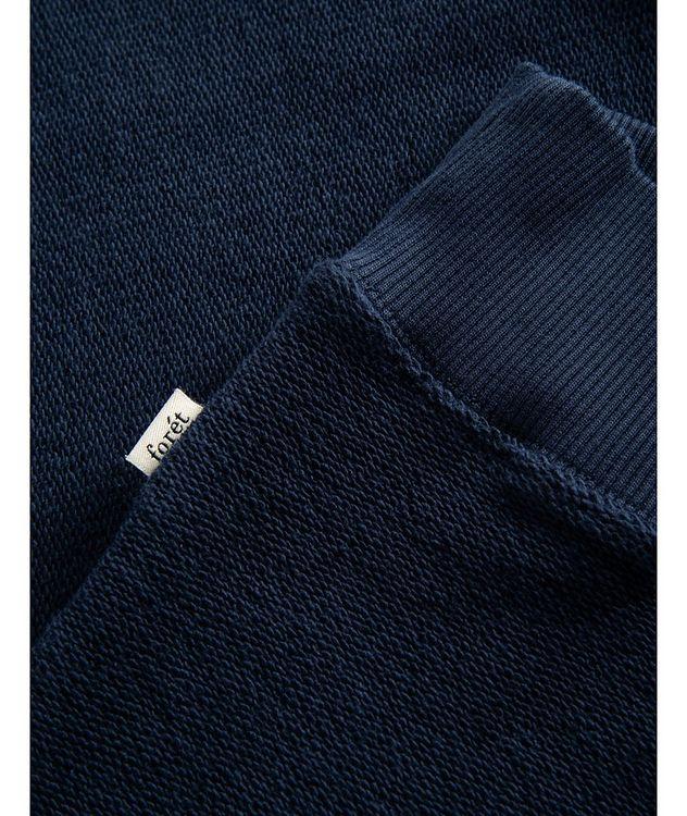 Creek Half-Zip Sweater picture 3