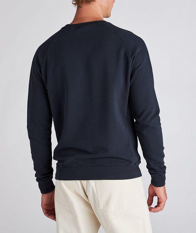 Bait Cotton Sweatshirt picture 3