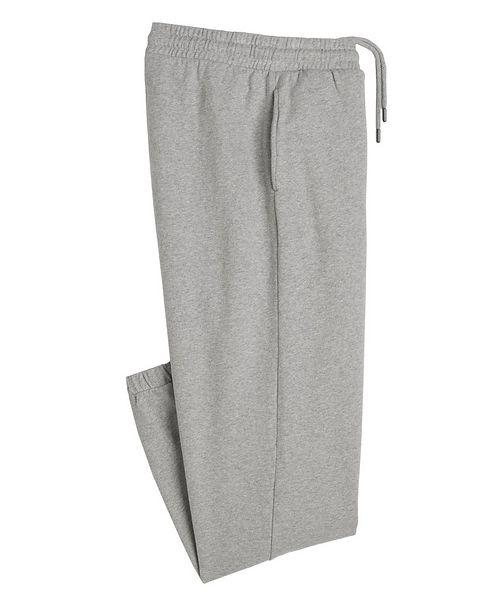 FORET Drawstring Cotton Sweat Pants