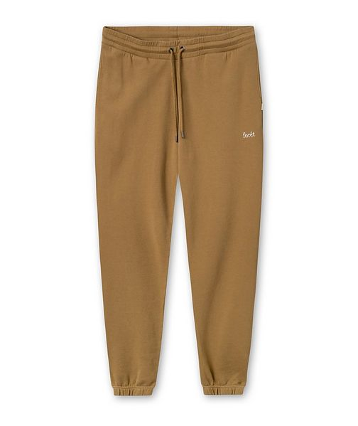 FORET Cattle Cotton Joggers