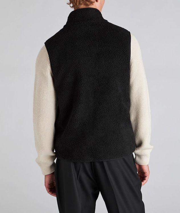 Howl Fleece Vest picture 3