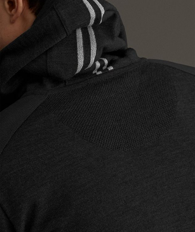 Amherst Hoody picture 5