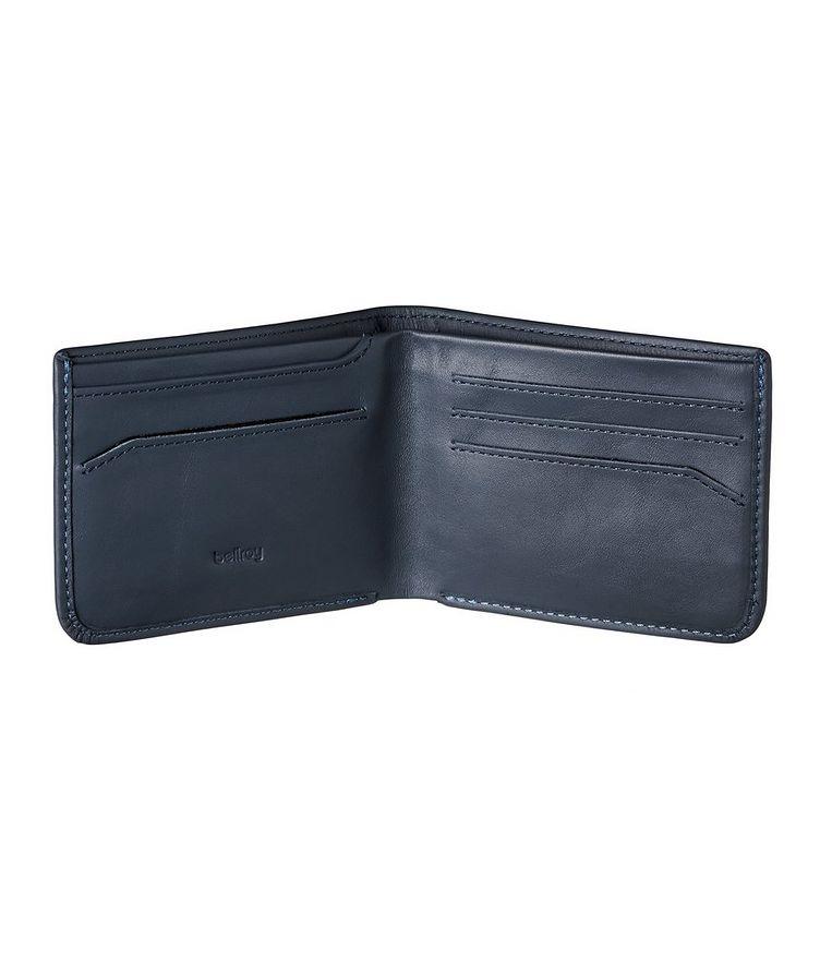 Hide & Seek Wallet image 1