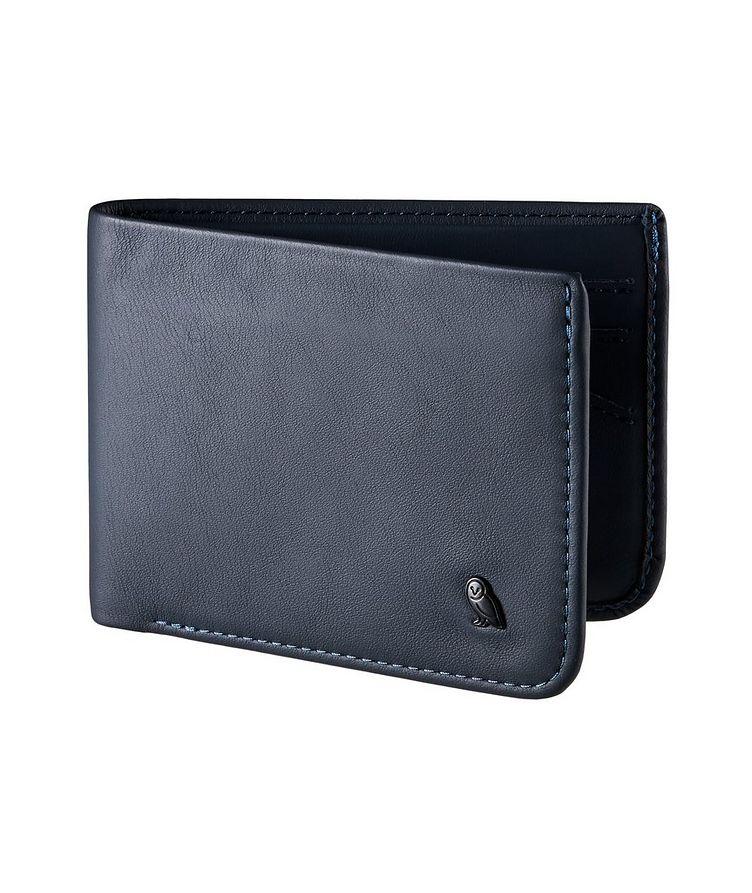 Hide & Seek Wallet image 0