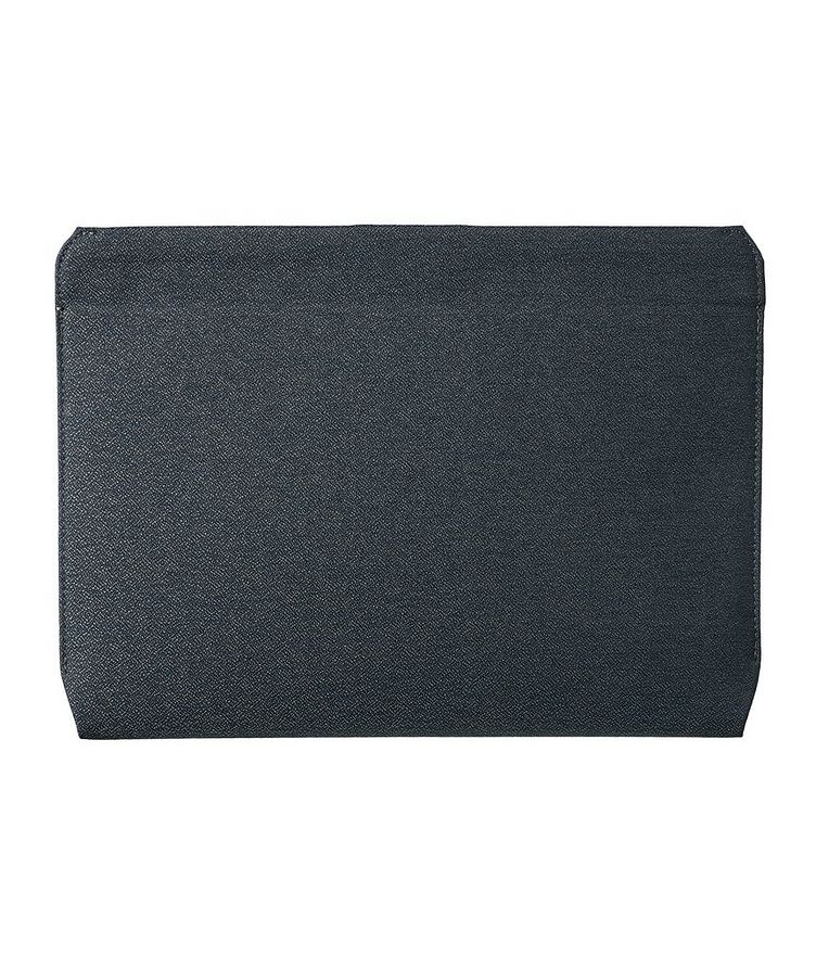 Laptop Case image 1