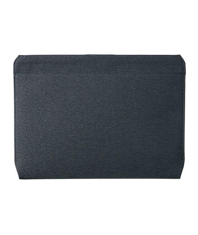 Laptop Case picture 2