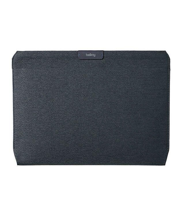 Laptop Case picture 1