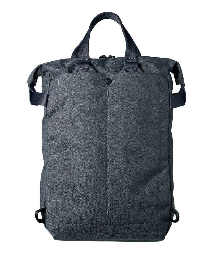 Tokyo Totepack Backpack image 1