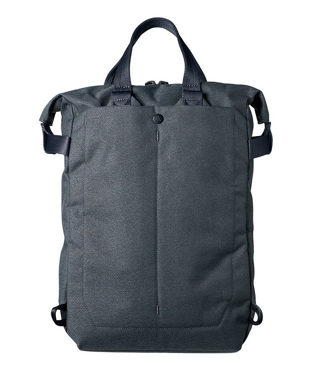 Tokyo Totepack Backpack picture 2