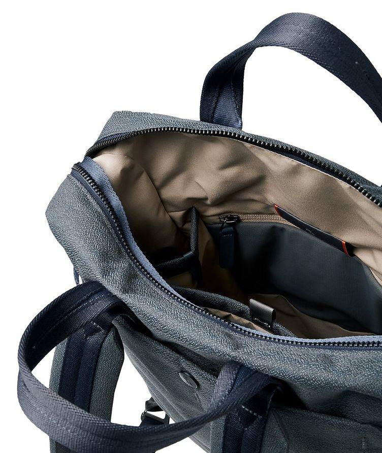Tokyo Totepack Backpack image 2