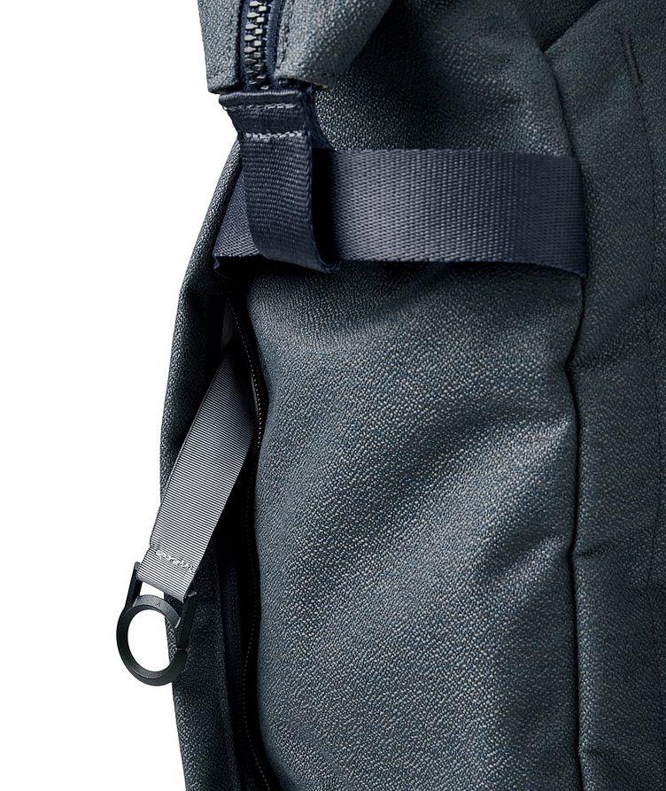 Tokyo Totepack Backpack image 3