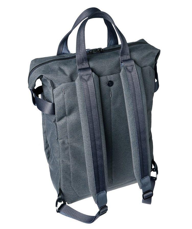 Tokyo Totepack Backpack image 4