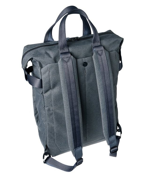Tokyo Totepack Backpack picture 5