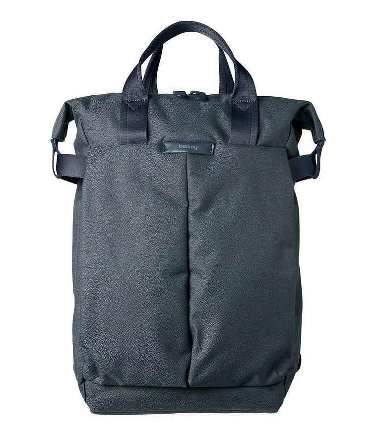 Tokyo Totepack Backpack image 0