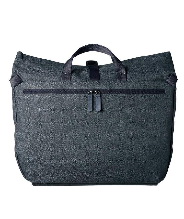 System Work Bag image 1