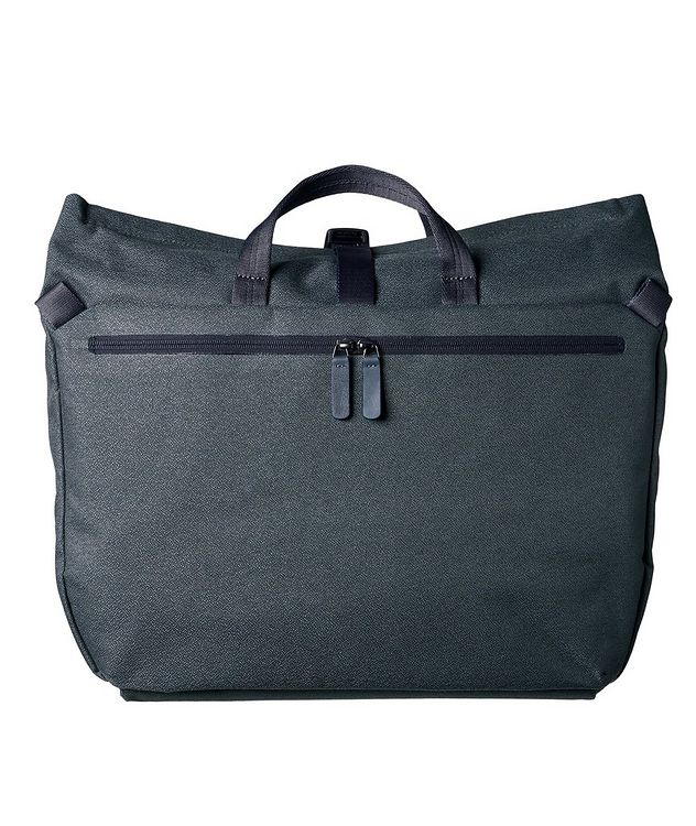 System Work Bag picture 2