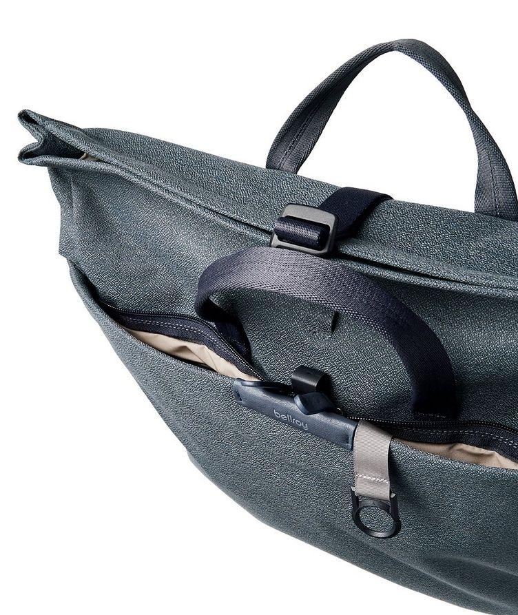 System Work Bag image 3