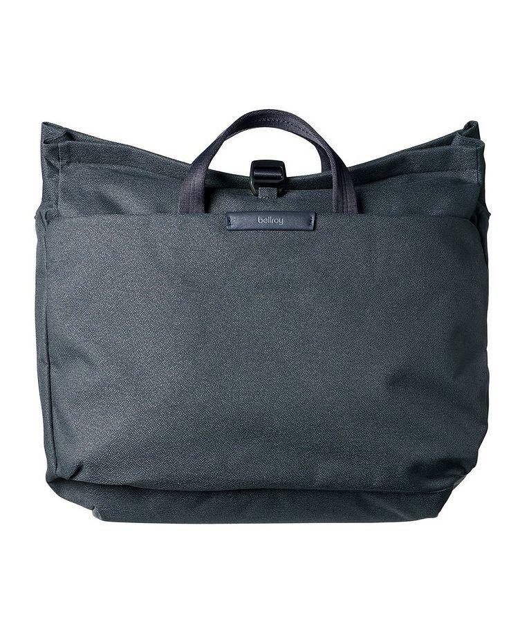 System Work Bag image 0