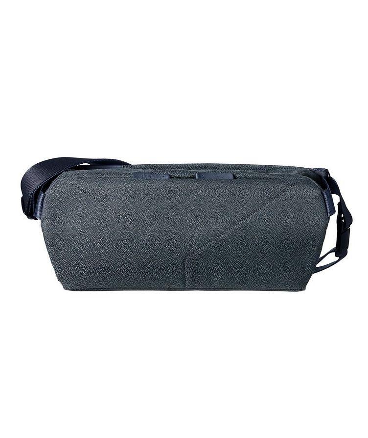 Sling Premium Belt Bag image 1