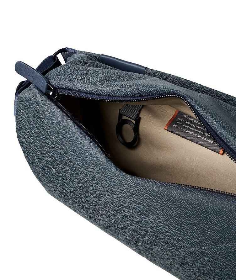 Sling Premium Belt Bag image 2
