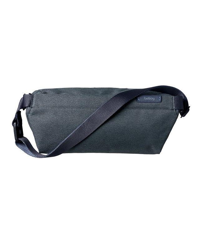 Sling Premium Belt Bag picture 1