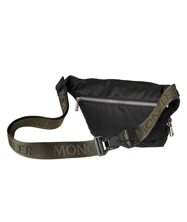 Durance Belt Bag picture 2