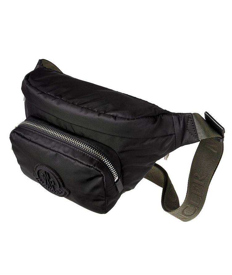 Durance Belt Bag image 2