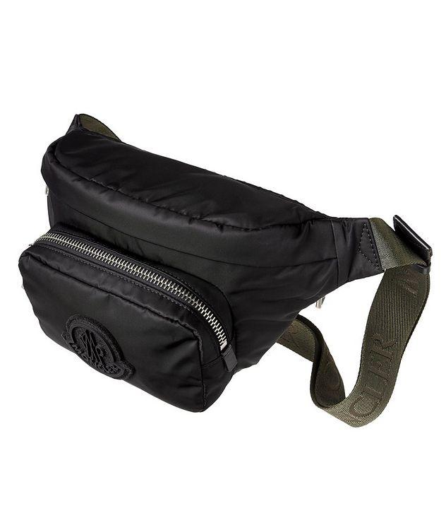 Durance Belt Bag picture 3