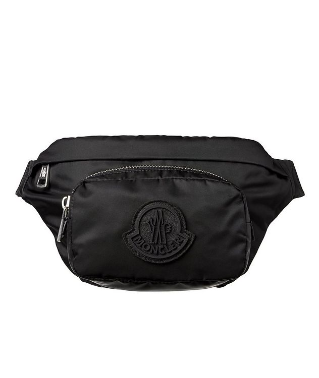 Durance Belt Bag picture 1